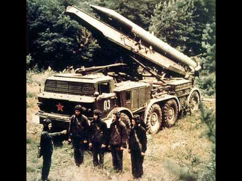 Yugoslav; People's Army