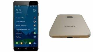 Nokia C3 unboxing & review singkat — HP Nokia terbaru di kelas entry. Sedikit kaget sih ketika tahu .