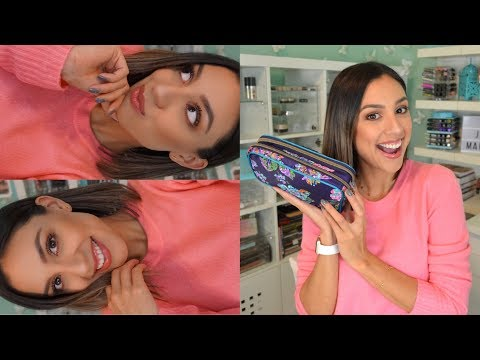 get-ready-with-me-|-where-i've-been,-life-update-//-what's-in-my-travel-makeup-bag!