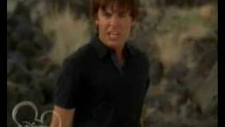 Troy (Zac Efron) -  Bet On It -  HIGH QUALITY