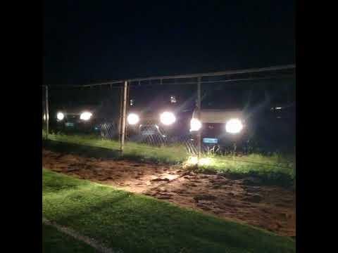 Mozambique: Rayon Sports yakoreye imyitozo ya mbere ku matara y'imodoka (Video)