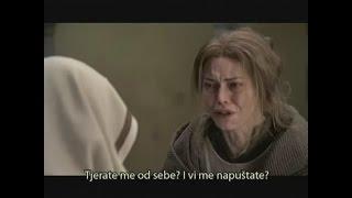 Sveta Rita film dio 2 od 2 s titlovima prijevodom na HRV