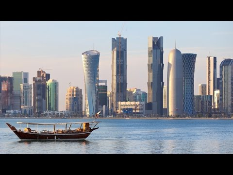 Director of Sales & Marketing - Doha- Qatar- US$100K Package