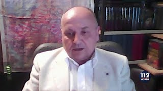 Суворов: Вся жизнь Сталина — это подготовка к войне, чтобы руками Гитлера Европу сокрушить