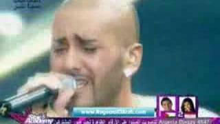 Nader & Massari Real Love star academy 5
