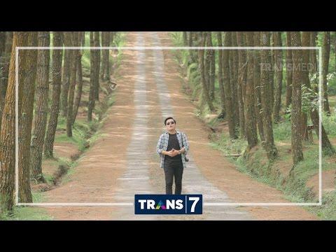 RAGAM INDONESIA - DOLANAN NENG MAGELANG (19/8/16) 2-1