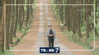 RAGAM INDONESIA DOLANAN NENG MAGELANG 19 8 16 2 1