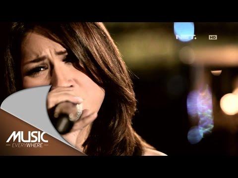 Tata Janeta - Ku Tak Bisa (Slank Cover) - Music Everywhere