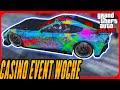 Elite Casino Events, LLC - YouTube