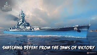 world-of-warships-snatching-defeat-from-the-jaws-of-victory
