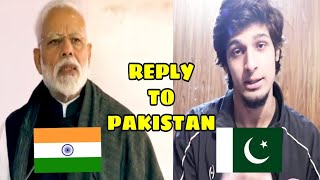 Gambar cover REPLY TO PAKISTANI YOUTUBERS || SHAHMEER SHAH ABBAS || SANA BUCKET || KAL KA LONDA