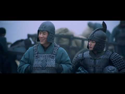 Download Mulan (Full movie) 2020 (Please don't forget to Subscribe) ☺