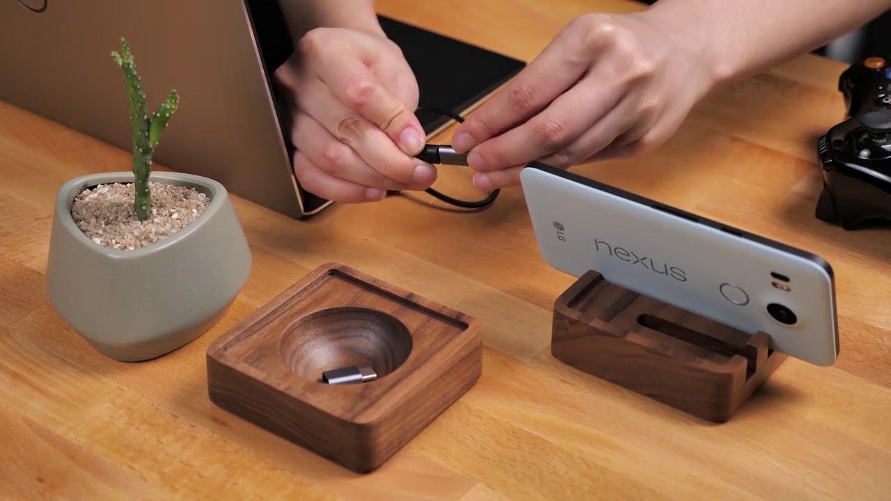 5 Gadget su Amazon che faranno invidia ai tuoi amici