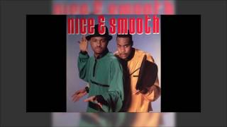nICE & sMOOTH - sOMETHING i cAN'T eXPLAIN (nICE & sMOOTH) (1989)