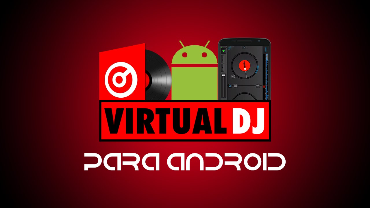 Virtual Dj Home 7 Free Download For Android