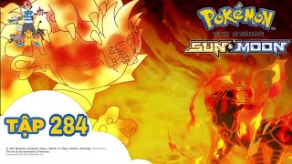 [vietsub]Pokemon 143 sun and moon  [vietsub]Pokemon 144 sun and moon preview