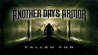 Play Fallen For