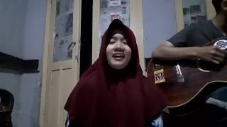 Download lagu For My Mom , Happy Birthday 😘😊  Jamrud - Selamat Ulang Tahun (cover by ResThe)