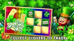 Join Leprechaun's Treasure Game @ Quick Hit Slots & Win Big!