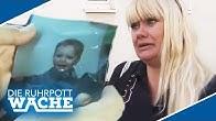 Jakob (2) entführt! War es die leibliche Mutter?   Die Ruhrpottwache   SAT.1