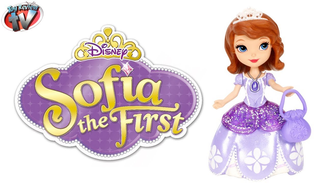 princess doll hd wallpaper