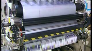 Как делают упаковка тетрапак(Как делают упаковка тетрапак., 2014-04-28T13:54:52.000Z)