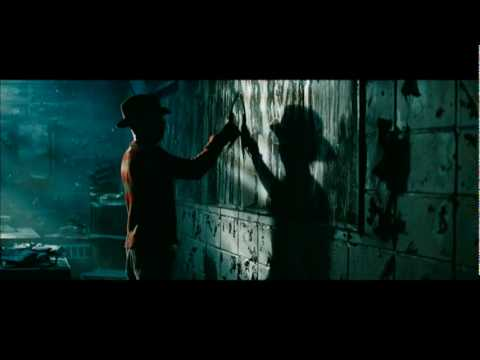 A Nightmare On Elm Street (2010) - Trailer