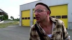 Anton Horvath - Seriöser Gebrauchtwagenkauf - (Unveröffentlichte Szene aus Staffel 2)