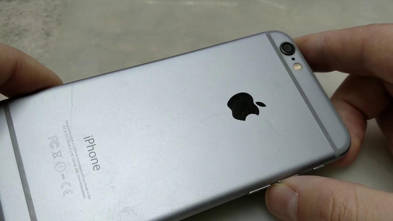 Замена стекла камеры iphone 5 - ремонт в Москве ремонт планшета донецк - ремонт в Москве