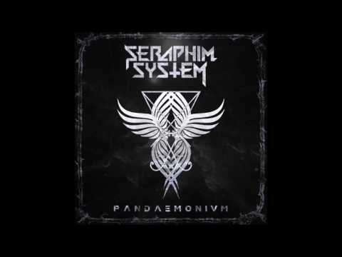 Seraphim System - Beast (Cygnosic Remix)