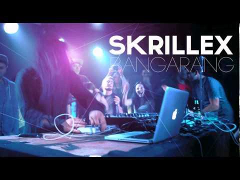 Слушать песню  vk.com/realtones . - Рингтон Wolfgang Gartner, Skrillex  The Devil's Den (Original Mix)