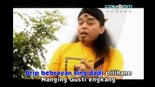 Video Kembang Bebrayan - Nur Bayan download MP3, 3GP, MP4, WEBM, AVI, FLV Agustus 2017