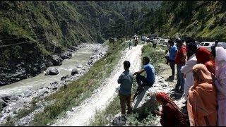 How It Happened - Kullu Tragedy - Dam Management Explains
