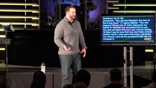 Learn and Unlearn | Greg Ford | 3.17.13