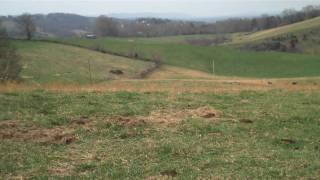 Canaan Land Farm - Jonesville, VA