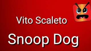 Snoop Dog vevo