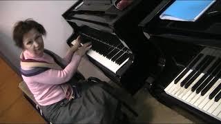 Уроки музыки (№7)