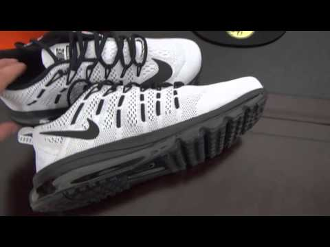 nike-air-max-2016-shoes-and-new-york-yankee-hats