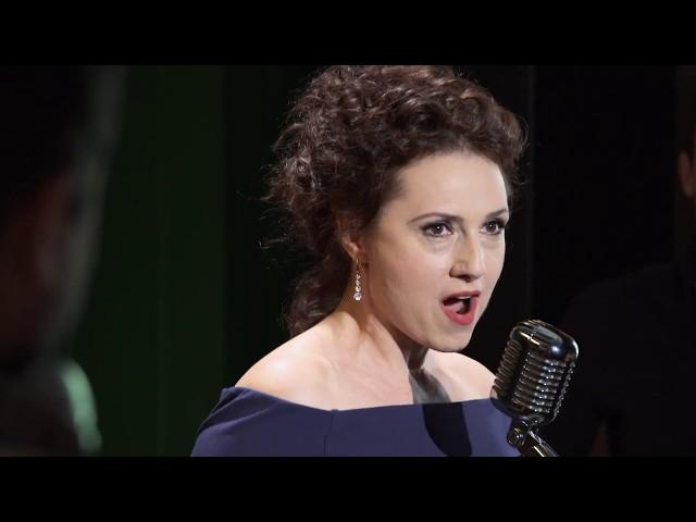 OTECKOVIA - Prekrásna Tamara svojmu ex vytrela zrak