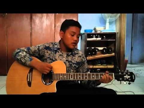 Hiburan di asrama(Man 3 Palembang)