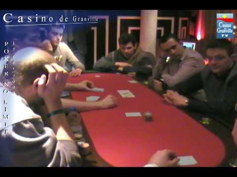 Casino de granville tournoi de poker casino chip color values