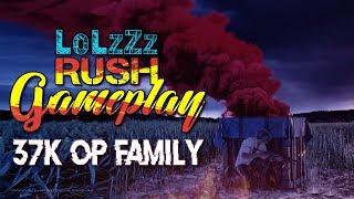 🔴RUSH GAMEPLAY | HATERS PELI FURSAT ME NIKLO!! |【Bi】LoLzZzYT | PUBG MOBILE | PAYTM ON SCREEN!!
