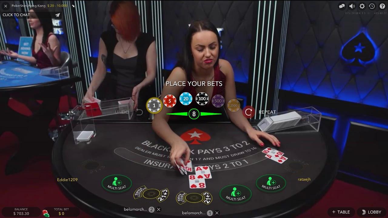 вулкан казино покер 2