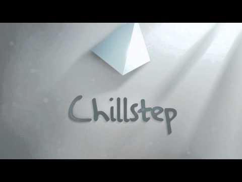 Star Slinger-Gimme (1080p)
