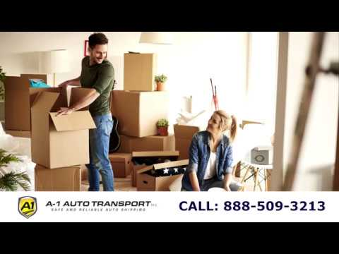 Moving Overseas To Algeria | International Movers & Moving Companies
