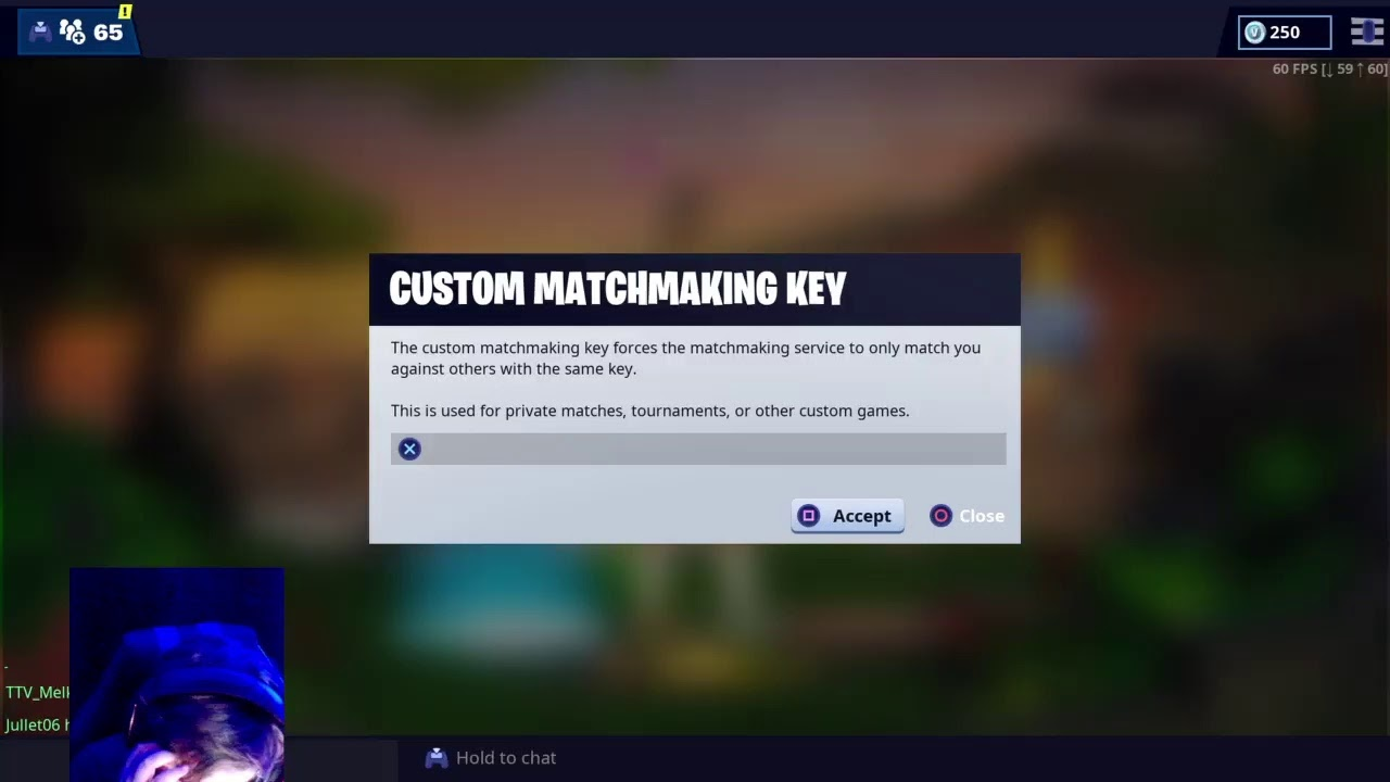 program vara för match making