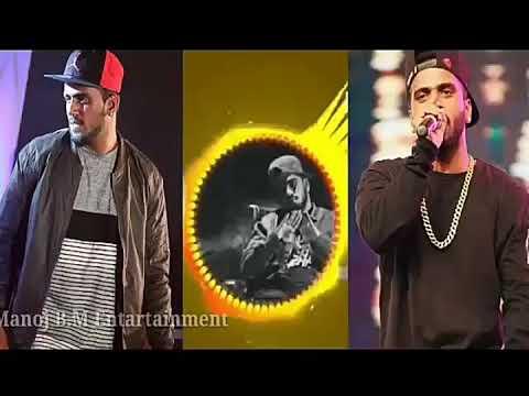 Ganja Song By Rahul Ditto Sir (bro Bro Song)