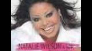 Natalie Wilson Conqueror