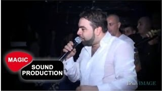 Repeat youtube video FLORIN SALAM - CAP SI PAJURA - CLUB ONE MILLION TIMISOARA