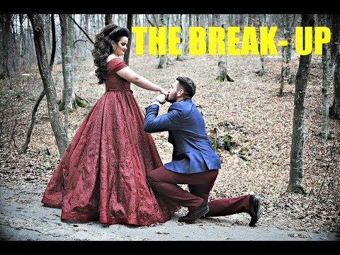 THE BREAK UP || MARRIAGE PROPOSAL SHOCKING VIDEO